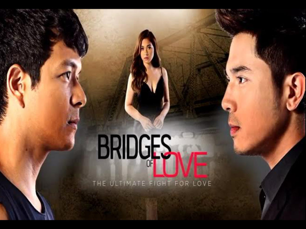 Bridges of Love Episode 103