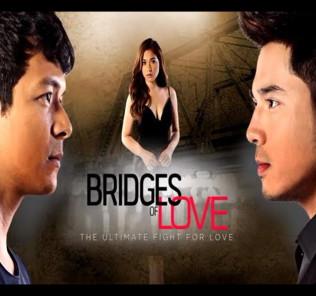 Bridges of Love Episode 103
