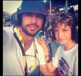 william Levy and Son