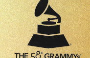 2016 Grammy Awards
