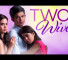 Two Wives Episode 80