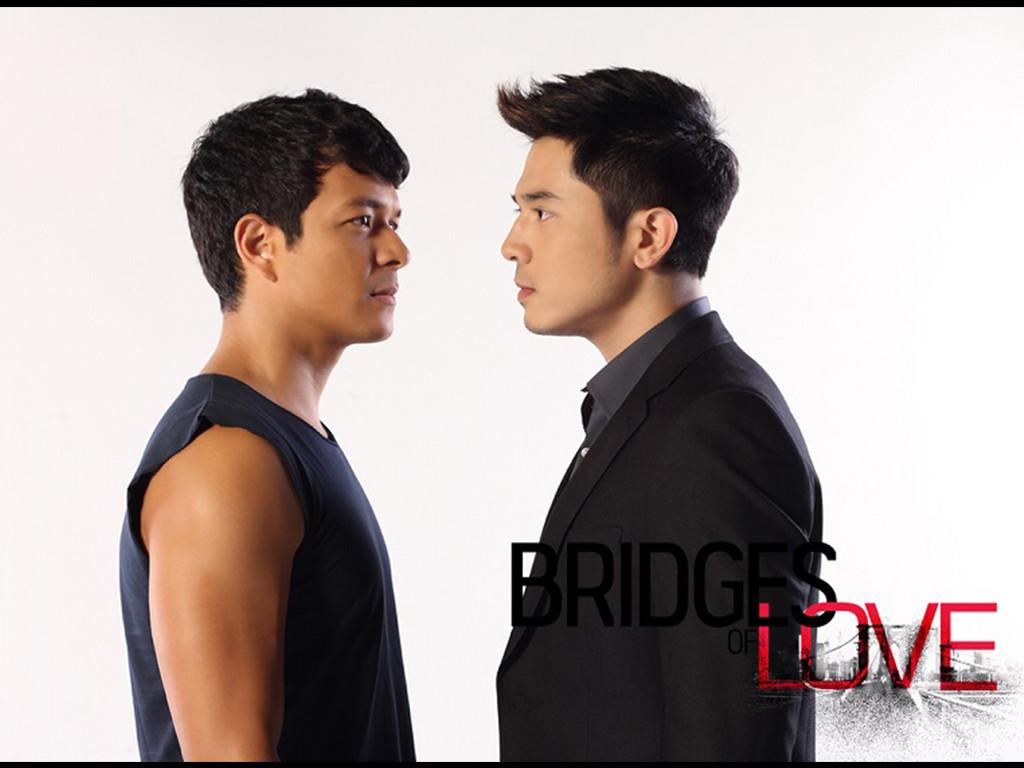 Bridge of love dating site review