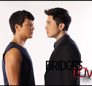 Bridges of Love Episode 74