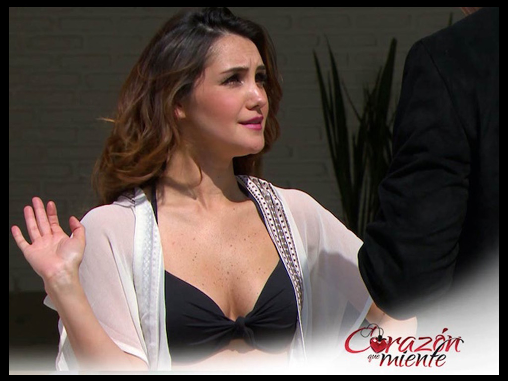 Is a cute Dulce Maria naked (67 photo), Topless, Is a cute, Twitter, underwear 2019