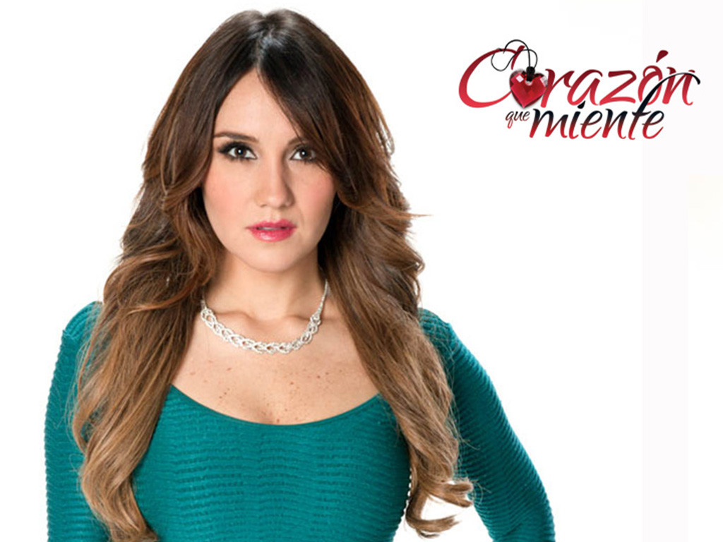 Is a cute Dulce Maria nudes (19 photo), Tits, Paparazzi, Instagram, cameltoe 2020