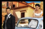 Italian Bride Episode 86