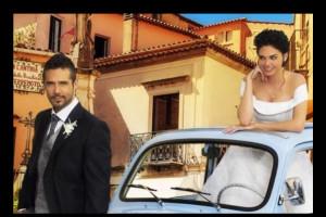 Italian Bride Episode 121