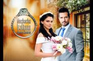 Italian Bride Episode 93