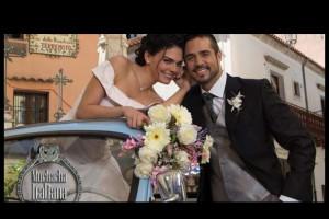 Italian Bride Episode 87