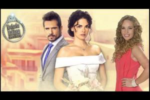 Italian Bride Episode 90
