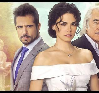 Italian Bride Episode 88