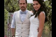 Italian Bride Episode 89