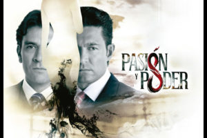 Passion And Power Episode 21