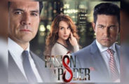 Passion And Power Episode 20