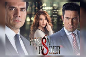 Passion And Power Episode 39
