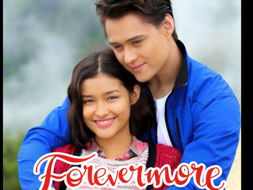 Forevermore Episode 58