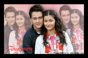 Forevermore episode 57