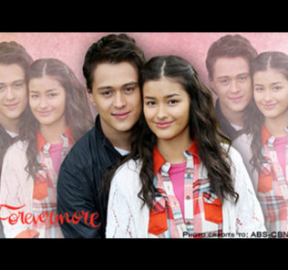 Forevermore episode 61