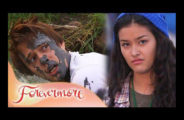 Forevermore Episode 65