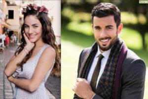 Italian Bride Episode 120