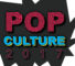 pop-culture-galore-2017-gallery-review