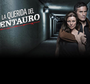 Prisoners Of Love - Telemundo