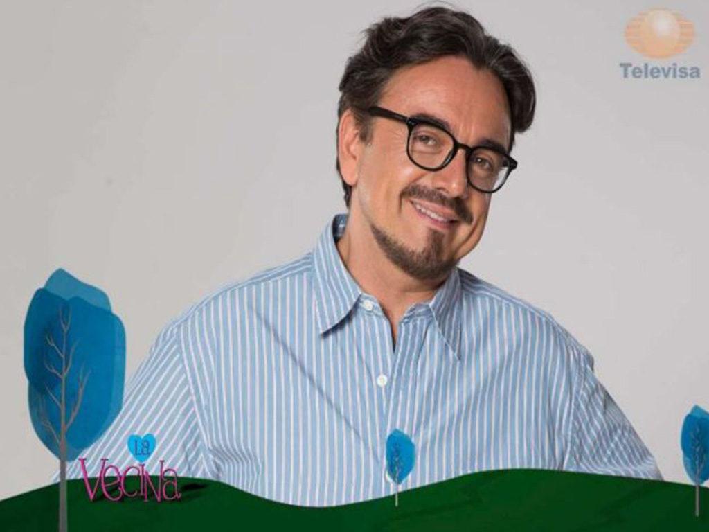 Pierre Angelo
