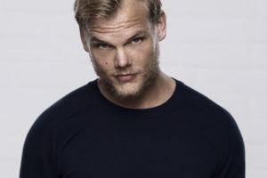 Avicii Dead at 28